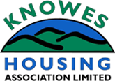Knowes Housing Association